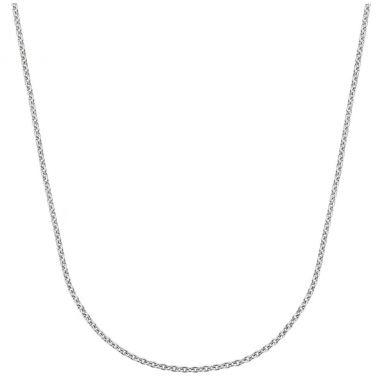 TI SENTO - Milano Necklace 3771SI