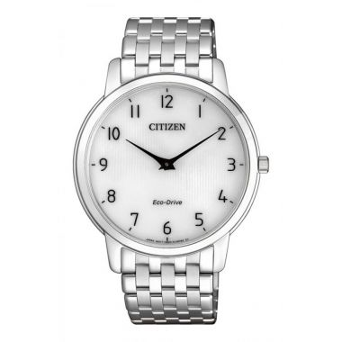 Citizen Eco-Drive Stiletto 39mm