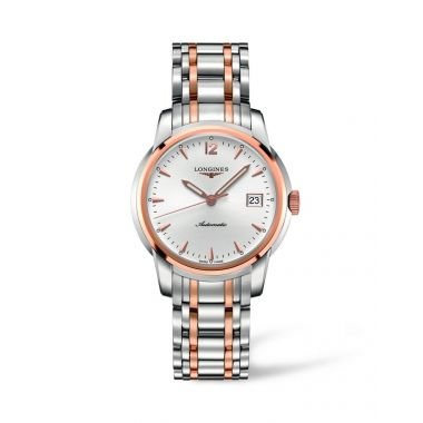 Longines Saint-Imier Automatic 38.5mm