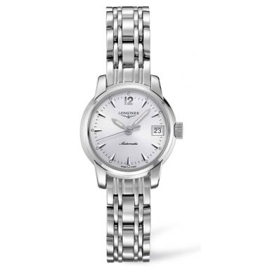 Longines Saint-Imier Ladies Auto 26mm