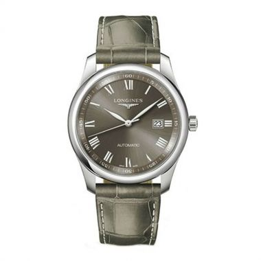 Longines Master Collection Automatic 40mm