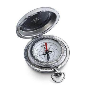 Dalvey Sport Classic Compass