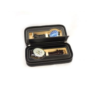Barrington 2 Watch Case