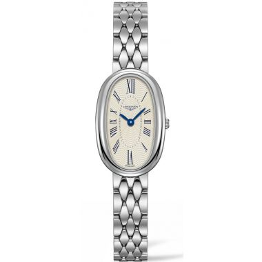 Longines Symphonette Ladies 29mm Watch