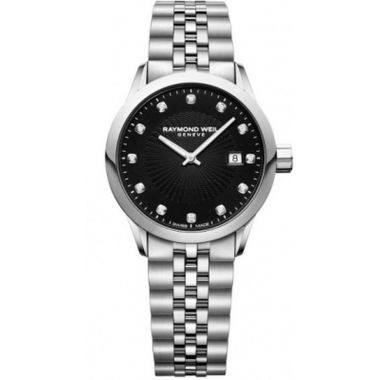 Raymond Weil Freelancer Ladies 29mm