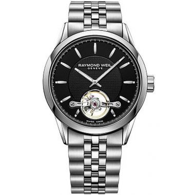 Raymond Weil Freelancer RW1212 42.5mm