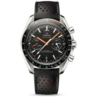 Omega Speedmaster Racing Master Chronometer 44.25mm