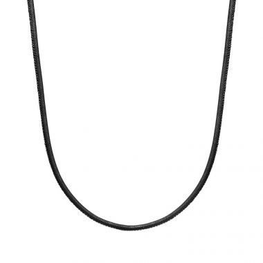 Ti Sento Necklace