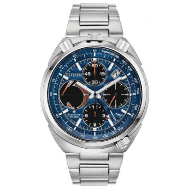 Citizen Eco-Drive Promaster Bullhead 45mm