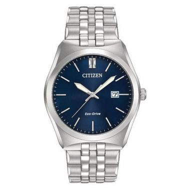Citizen Eco-Drive Bracelet 40mm