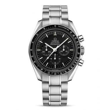 Omega Speedmaster Moonwatch Professional Sapphire 42mm