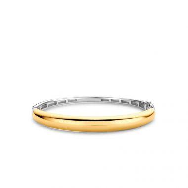 TI SENTO - Milano Bracelet 2915SY