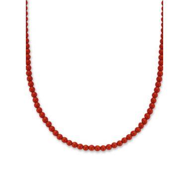 TI SENTO - Milano Necklace 3916CR