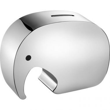 Georg Jensen Moneyphant Money Bank