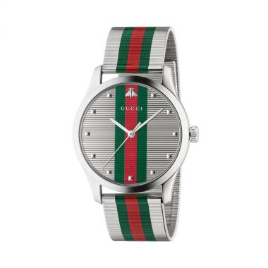 Gucci G-Timeless XL Watch 42mm