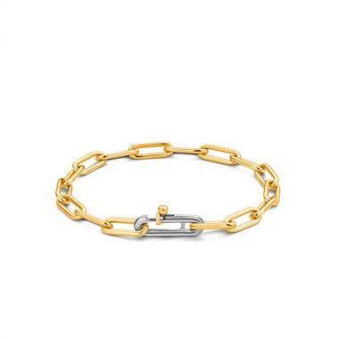 TI SENTO - Milano Bracelet 2936SY