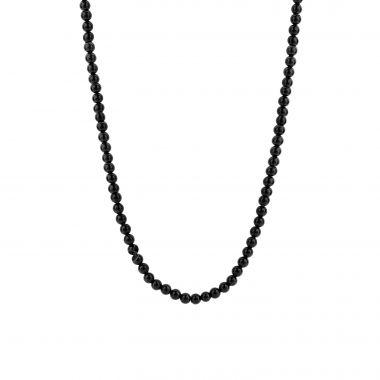 TI SENTO - Milano Necklace 3916BO