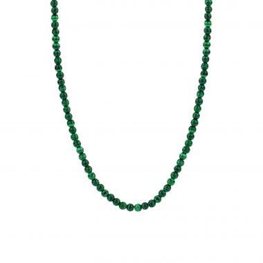 TI SENTO - Milano Necklace 3916MA
