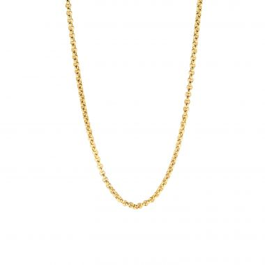 TI SENTO - Milano Necklace 3959SY