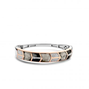 TI SENTO - Milano Bracelet 2946GB