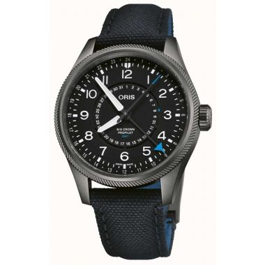 Oris Big Crown Propilot 57th Reno Air Races Limited Edition
