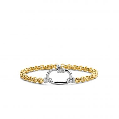 TI SENTO - Milano Bracelet 2950ZY