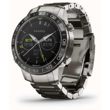 Garmin MARQ Watch Aviator GPS Smartwatch
