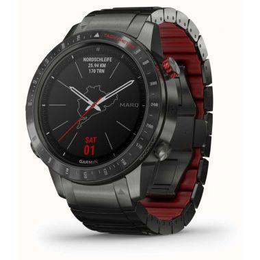 Garmin MARQ Watch Driver GPS Smartwatch