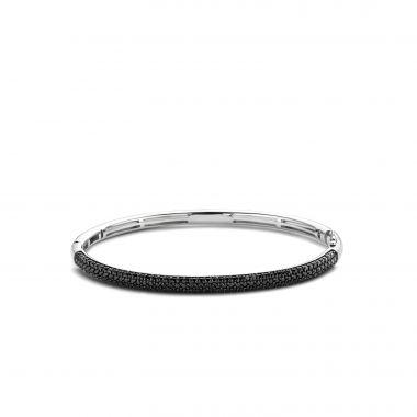 TI SENTO - Milano Bracelet 2874ZB