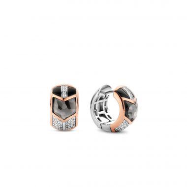 TI SENTO - Milano Earrings 7828GB