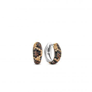 TI SENTO - Milano Earrings 7837TU