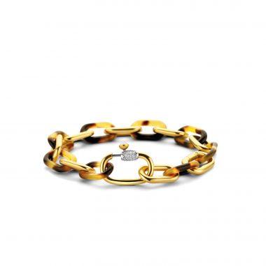 TI SENTO - Milano Bracelet 2947TU