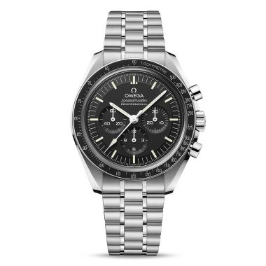 Omega Speedmaster Moonwatch Professional 2021 Master Chronometer Sapphire 42mm