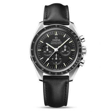 Omega Speedmaster Moonwatch Professional Master Chronometer Sapphire 42mm