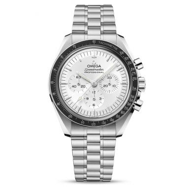Omega Speedmaster Moonwatch Professional 2021 Master Chronometer Canopus Gold™ 42mm 310.60.42.50.02.001