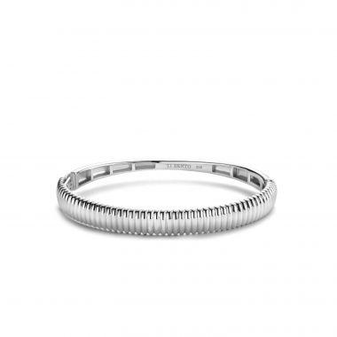 TI SENTO - Milano Bracelet 2957SI