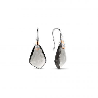 TI SENTO - Milano Earrings 7829GB