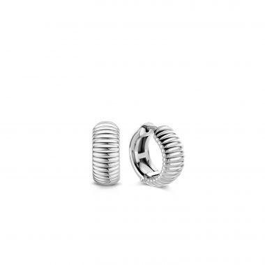 TI SENTO - Milano Earrings 7840SI