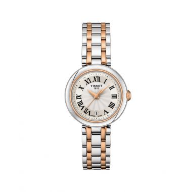Tissot Bellissima Small Lady Two Tonel 26mm