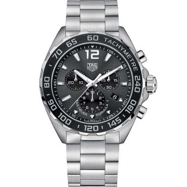 Tag Heuer Formula 1 Chrono 43mm
