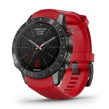 Garmin MARQ Watch Driver Performance Edition GPS Smartwatch