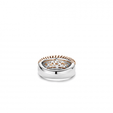 TI SENTO - Milano Ring 1836ZR