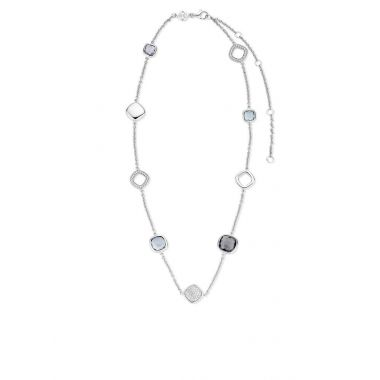 TI SENTO - Milano Necklace 3930BG
