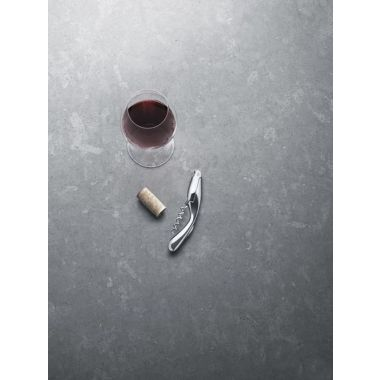 Georg Jensen Wine & Bar, Corkscrew