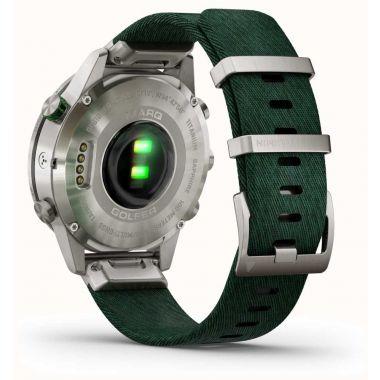 Garmin MARQ Golfer GPS Smartwatch