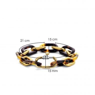 TI SENTO - Milano Bracelet 2948TU