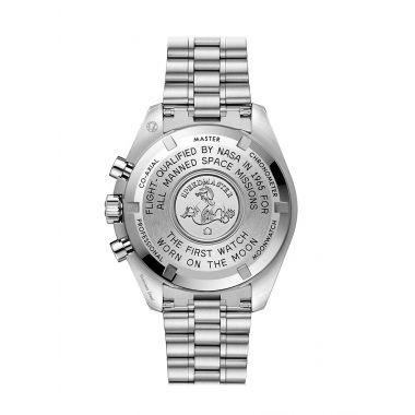 Omega Speedmaster Moonwatch Professional 2021 Master Chronometer Hesalite 42mm