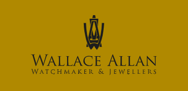 Wallace Allan